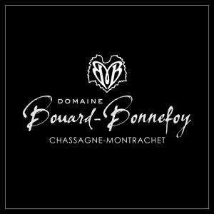 DOMAINE BOUARD-BONNEFOY